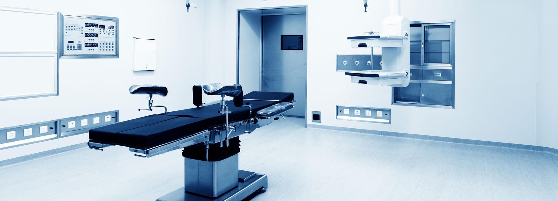 operatingroom.jpg